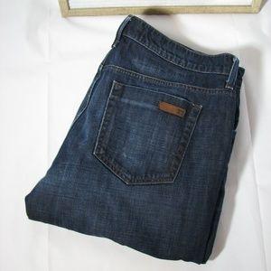 Joe's Jeans The Classic Men's  W38 Blue Jeans